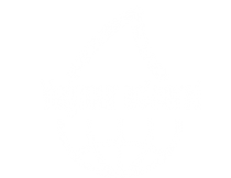 yagmur mineral trading co.